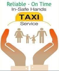 Safety Hand Sing