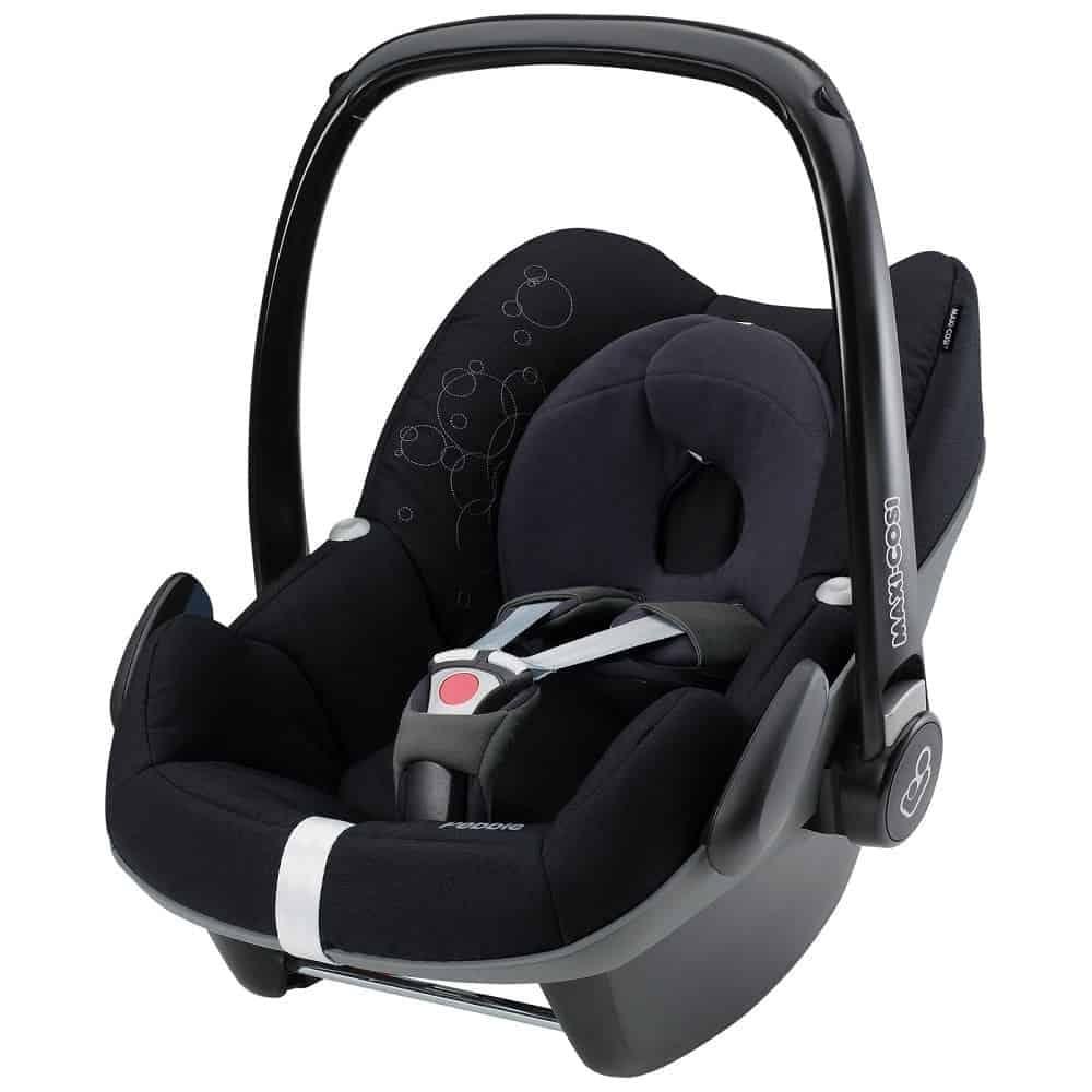 infant2x