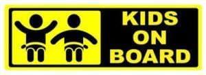 Children-On-Board