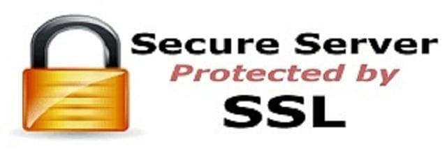 Secure-SSL-Logo