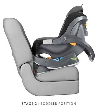 taxi-service-toddler-seat