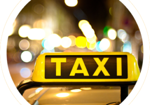 dfw taxi   taxi in dallas   taxi in fort worth   dfw airport taxi   dallas airport transportation
