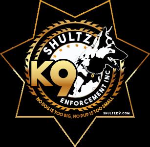 Shultz K9 Enforcement Inc