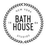 bathhousestudios