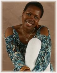 Mildred Bethea 1