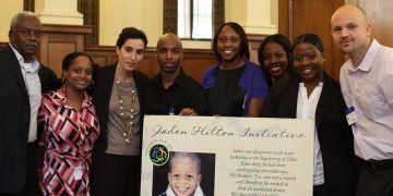POL_POL NJ Jadens Law cp