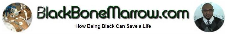 BlackBoneMarrow.com