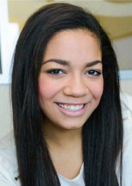 Malena Brown 2