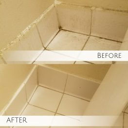 tile cleaning in new york