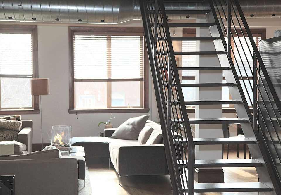 Summer Apartment Cleaning Dyker Heights