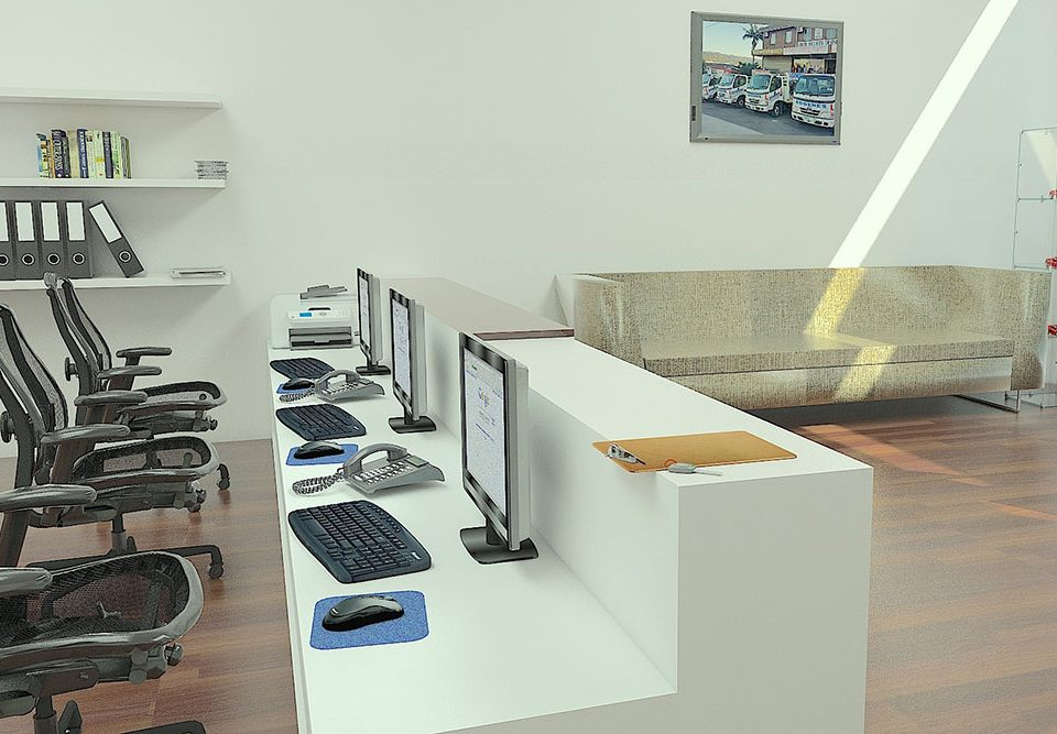 Importance of Maids Brooklyn Office Cleaning Service