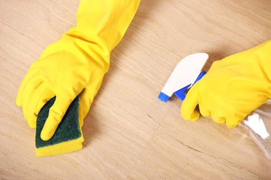 my-diamond-maids-home-cleaning