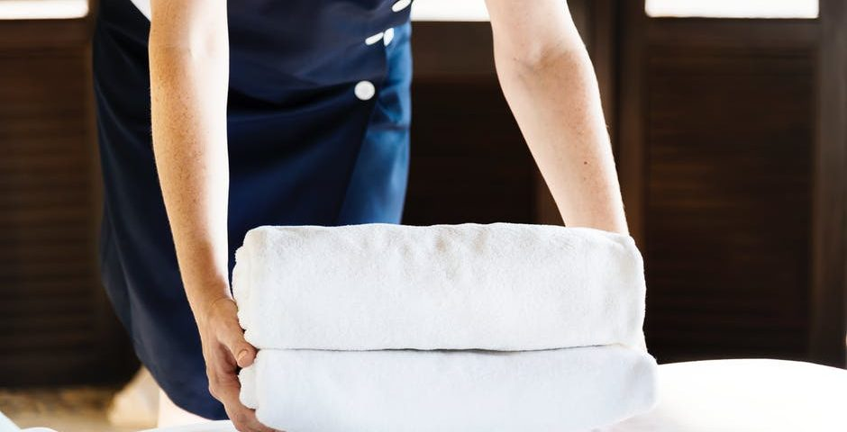 Hiring a Professional House Cleaning Service   Brooklyn Maid Services