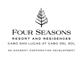 New Four Seasons Logo 275x196