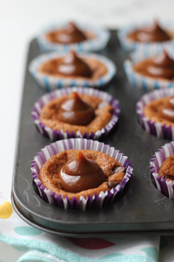 recetas saludables, recetas para la merienda, recetas de cocina, muffins saludables, muffins de banana y avena, molletes.