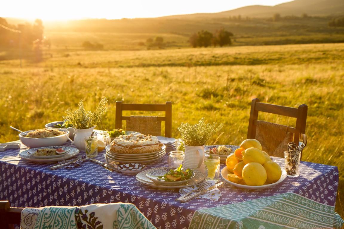 ensaladas, ensaladas de invierno, ensalada saludable, recetas saludables, cocina sana, recetas fáciles, recetas de cocina, cocina de estación
