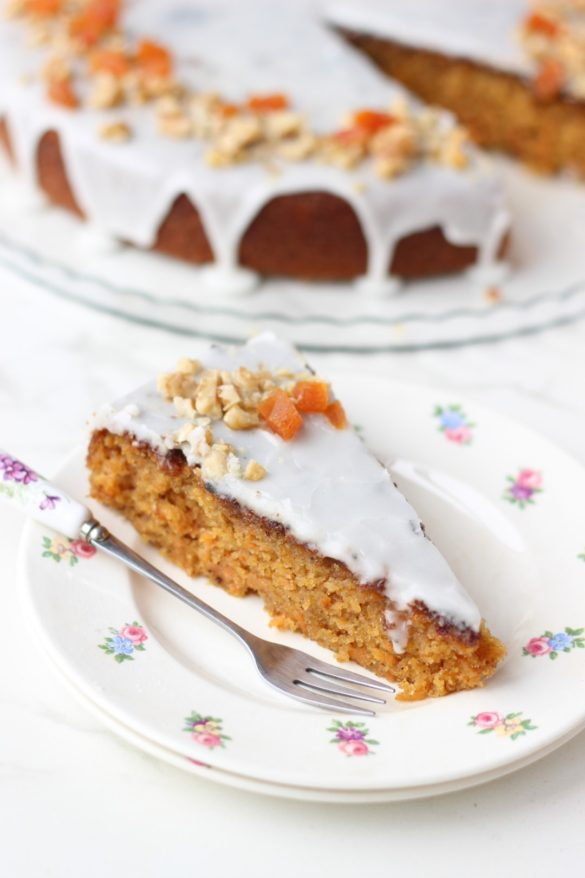 carrot cake, recetas essen, instafood, torta casera, recetas de cocina, facil, torta de zanahorias.