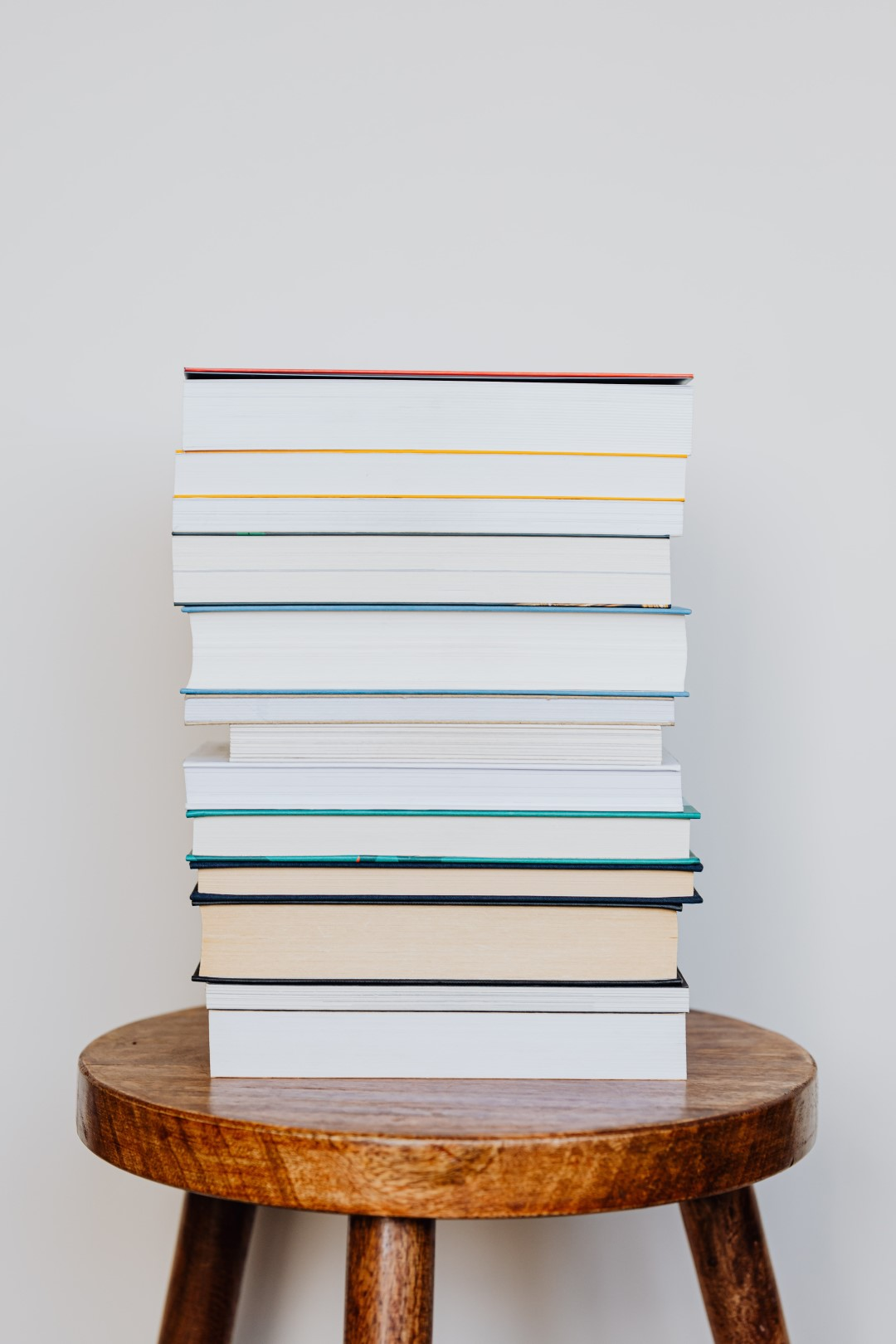 libros de pastelería, libros de cocina, recetas de cocina, recomendación libros de cocina.