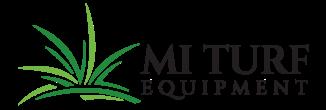 Michigan Turf Equipment