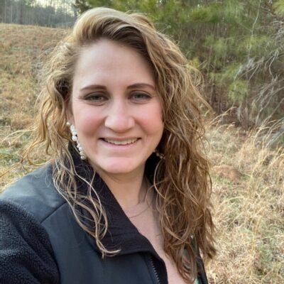 Michelle Crosby