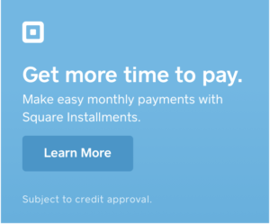 get more time to pay