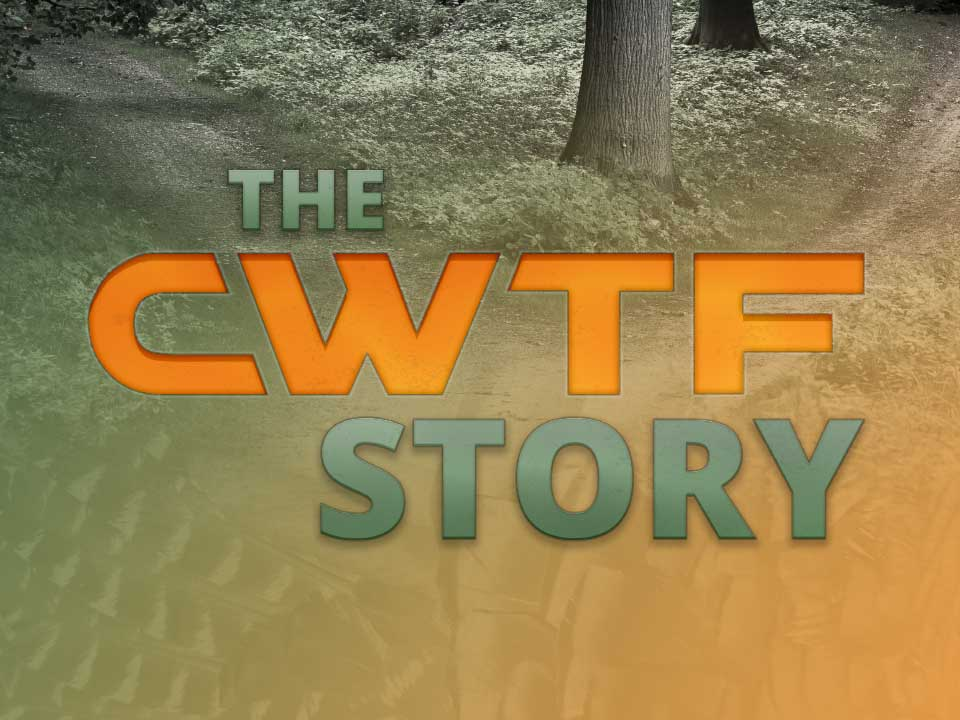 Article: The CWTF Story