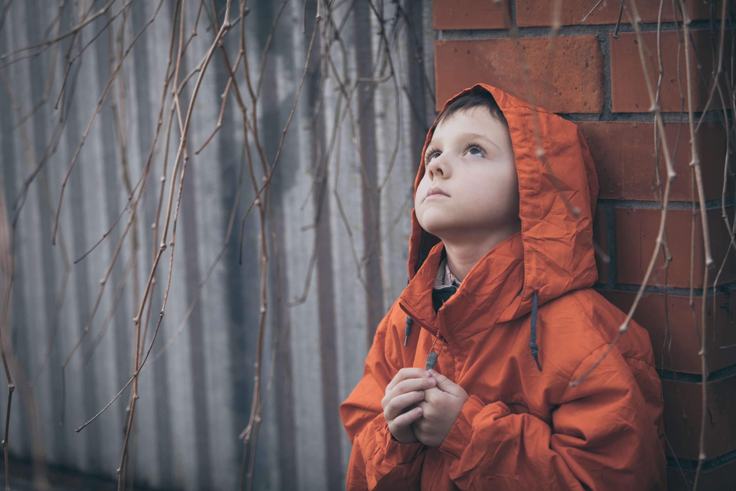 What is the best way to help my child with Autism?