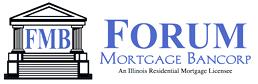 Chicago Mortgage | Chicago Home Mortgage | Chicago FHA Loans