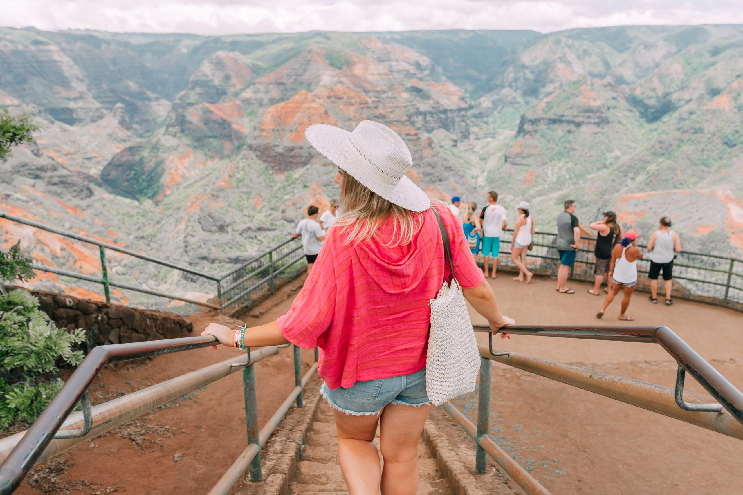 waimea-canyon-kauai