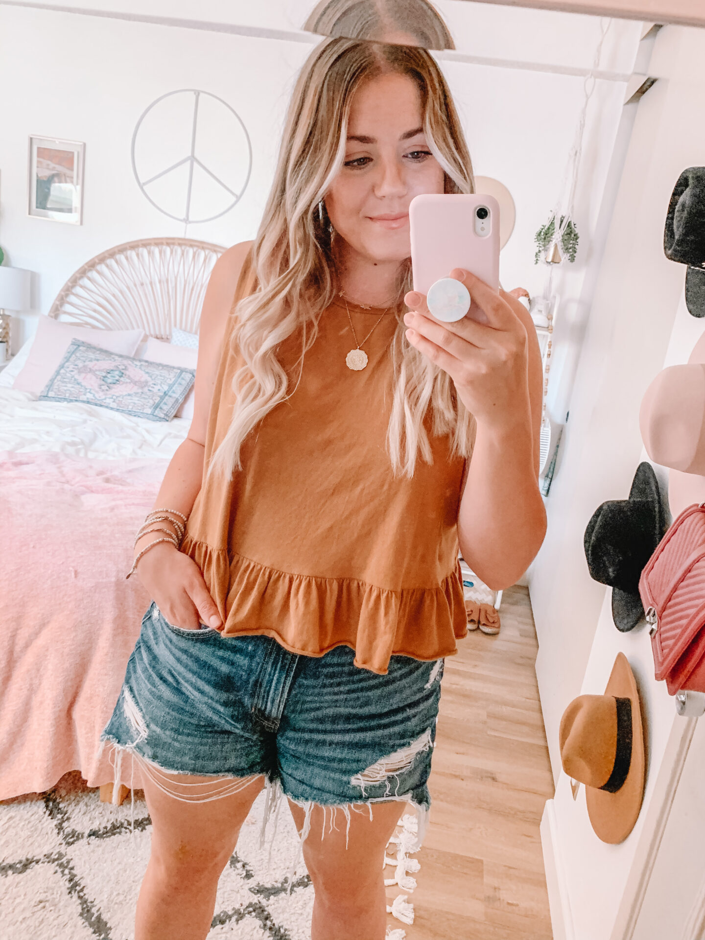 THE CUTEST 2020 FALL FASHION FROM TARGET
