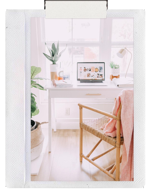Home Decor Photo