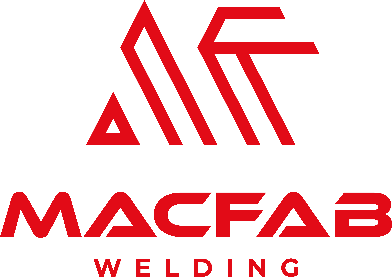 MacFab Welding