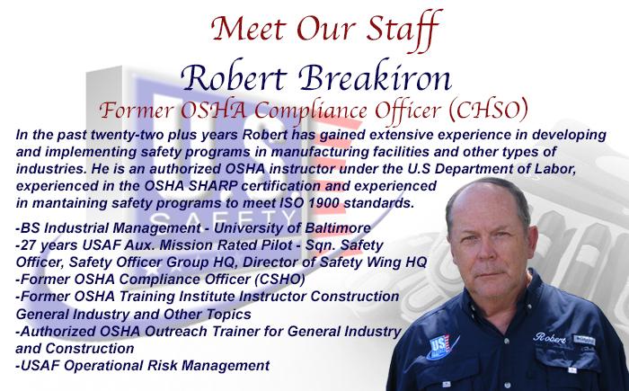 Robert-Meet-Our-Staff