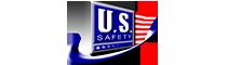 U.S. Safety