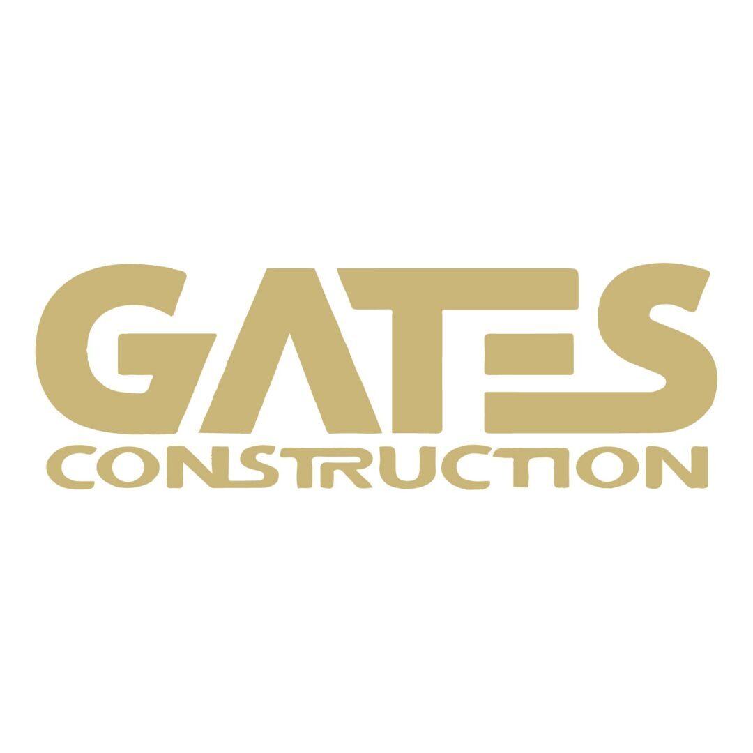 GATES Construction