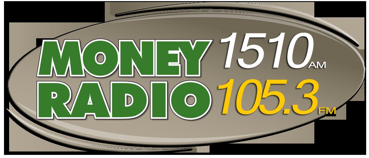 Money Radio