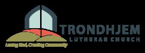 Trondhjem Lutheran Church