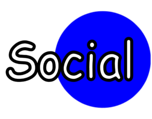 Social Media Marketing Services - Qualify LLC