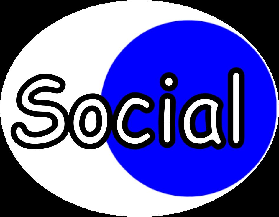 Social Media Marketing Services - Qualify LLC