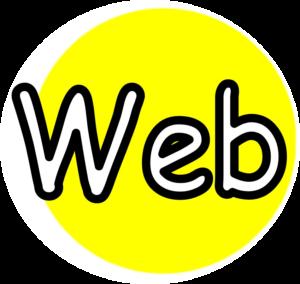 Website Design and Hosting - Qualify LLC