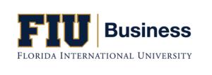 FIU Graduate School of Business