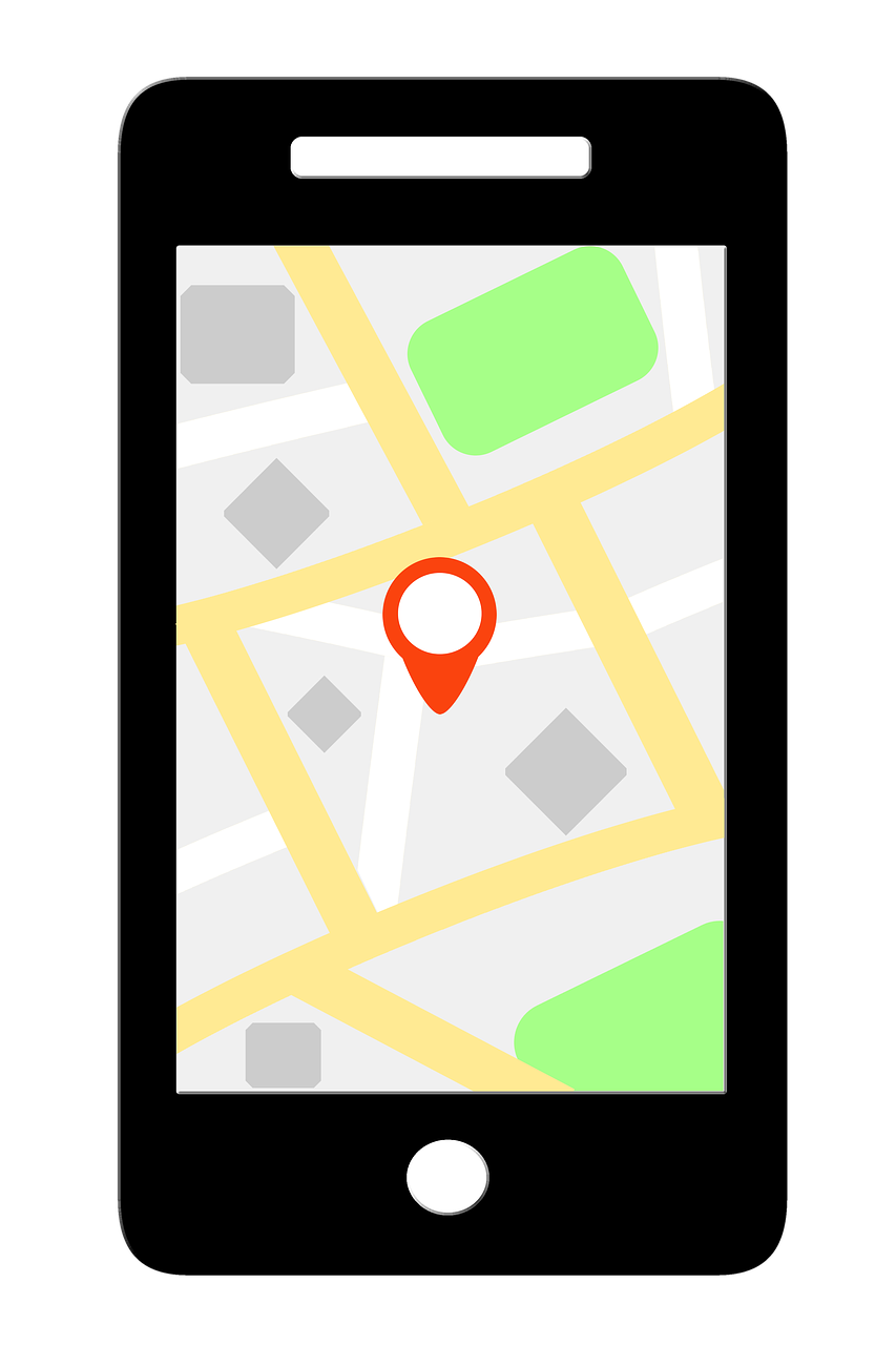 GPS Mobile Advertising - Qualify LLC