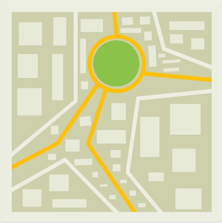 Location Based Advertising - Qualify LLC