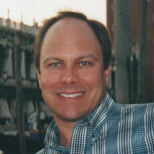 Scott Feder - Digital Marketing & SEO Consultant - Qualify LLC
