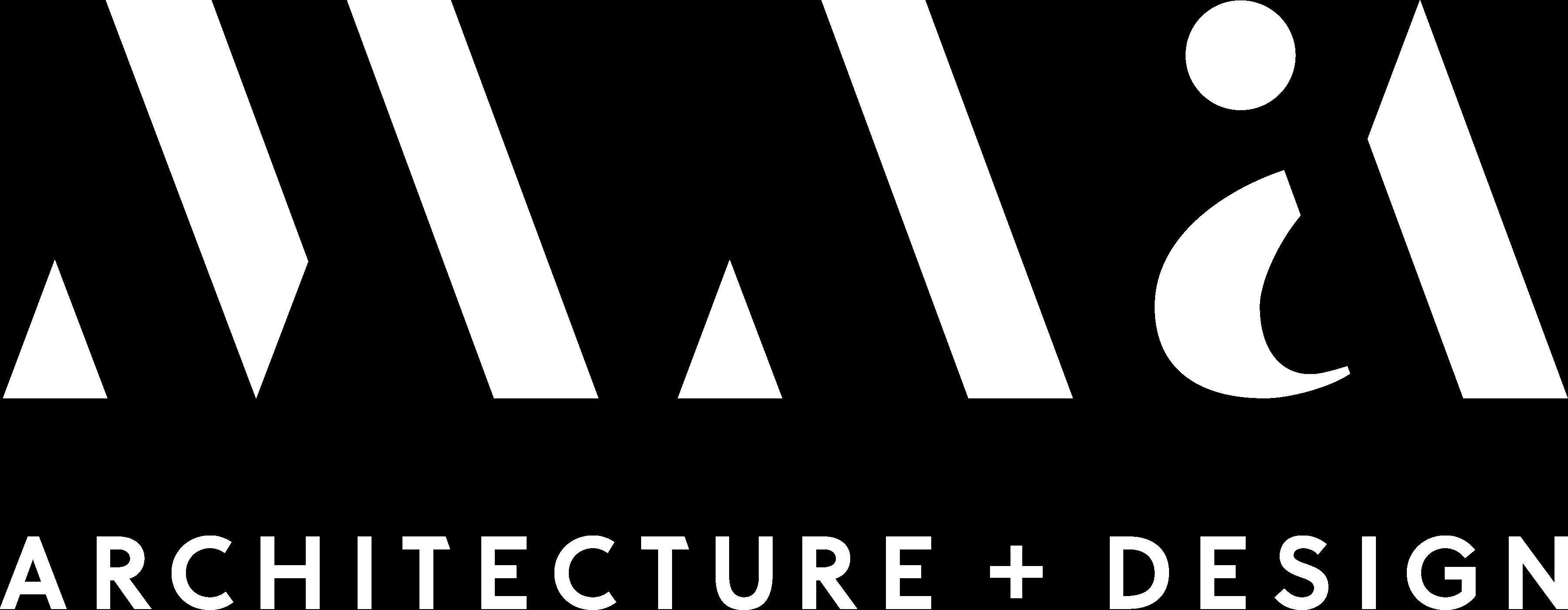 Atelier MAa