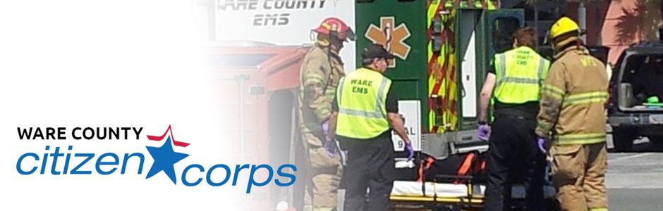 Ware-County-Citizen-Corps-cert