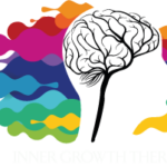 inner-growth-therapy-logo-art-therapy-portland-oregon-1