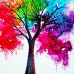 rainbow-tree-ann-marie-bone-1