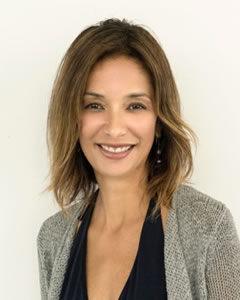 Carmelita Andia, Business Growth Solutions Hawaii