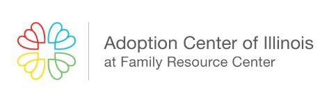 Adoption Center of Illinois